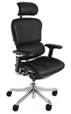 Ортопедический стул с плоской поверхностью