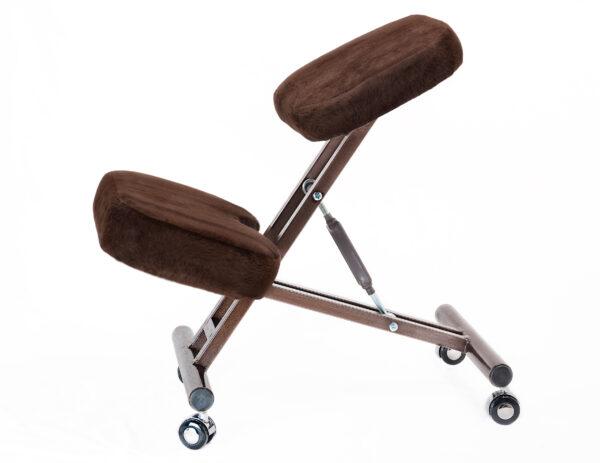 коленный стул, ортопедический коленный стул, коленный стул отзывы, коленный стул для школьника, коленный стул smartstool, коленный стул размеры, стул коленный ортопедический для школьника, коленный стул ортопед, коленный стул отзывы ортопедов, стул с коленным упором, ортопедический коленный стул отзывы, коленный стул для осанки